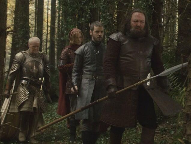 File:Robert's hunting party.jpg