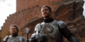 Targaryen-kingsguard-tower-of-joy-arther-daynepng-768x384.png