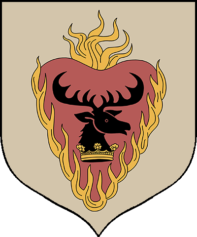 File:House-Baratheon-of-Dragonstone-Main-Shield.PNG