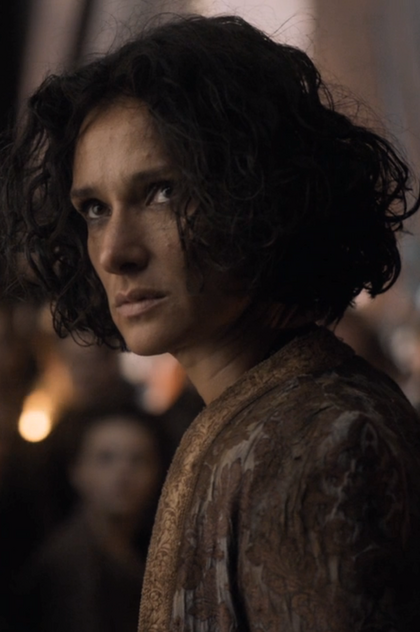File:Ellaria Sand The End.png