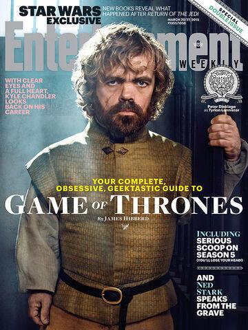 File:Tyrion EW S5.jpg