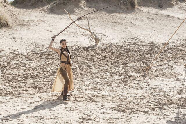 File:Nymeria-Sand-498.jpg