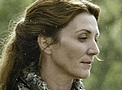 File:Catelyn S3 cast portal.png