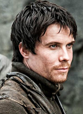 ファイル:Larges3-ep1-people-profilepic-gendry-800x800.jpg