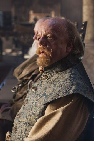 File:Mace-Tyrell-Small-council.jpg