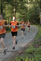 Van Bank tot Bank loop 20150628 v0.jpg