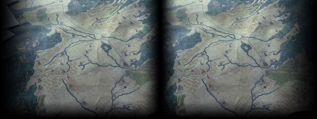 Vaizdas:Wiki-background