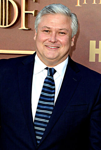 File:Conleth hill 2016 Got.jpg