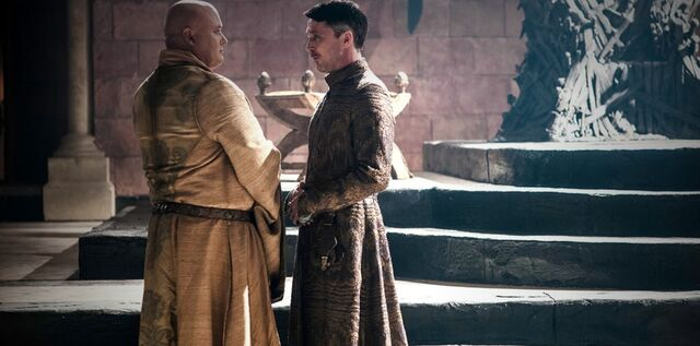 File:Baelish Varys the climb.jpg