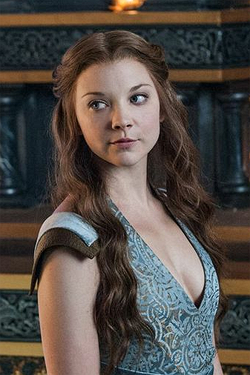 File:Margaery tyrell infobox.png