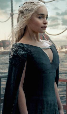 File:Daenerys Targaryen Season 6 Finale.jpeg