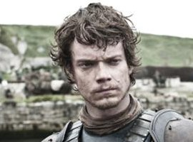 File:Theon Main.jpg