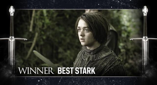 File:GOT AwardFrame Stark.jpg