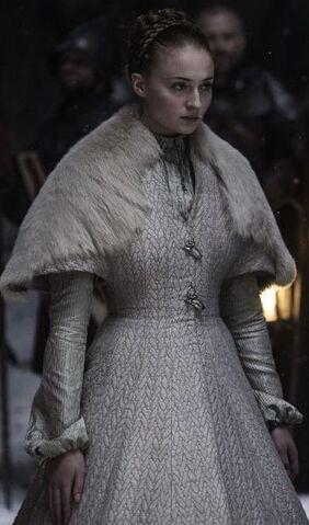 File:Sansa-S05E06.jpg