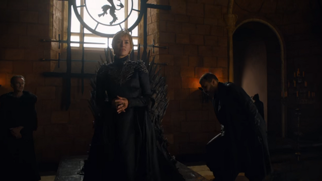 File:Qyburn Cersei Euron Great Hall.png