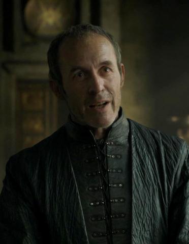 File:Stannis-Baratheon-Profile-HD.png