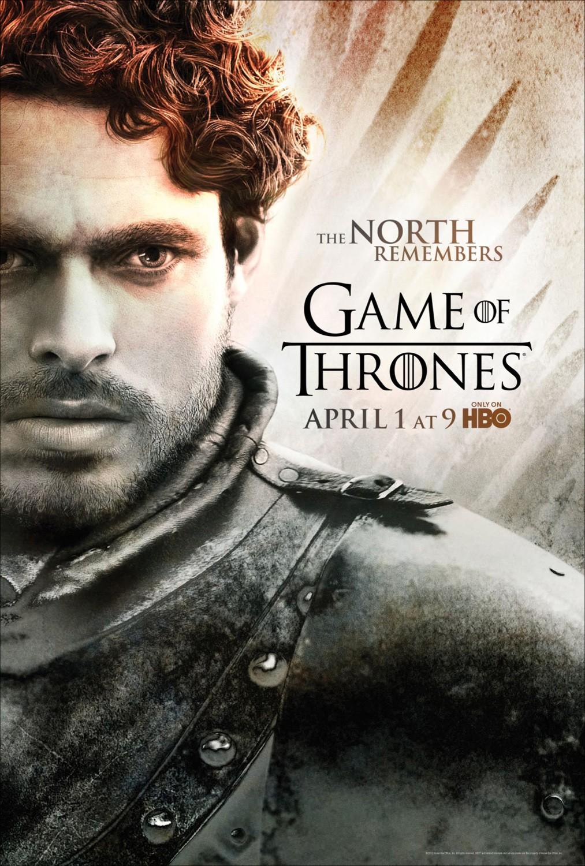 Файл:Robb Season 2 Promo.jpg