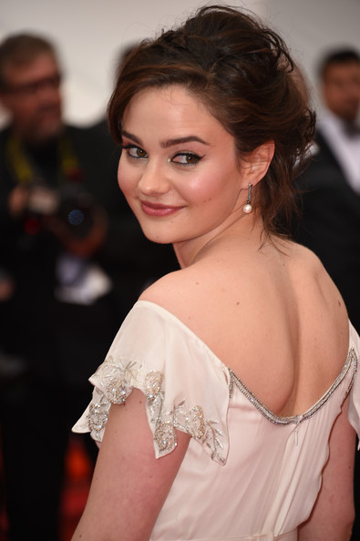 aisling franciosi heightaisling franciosi imdb, aisling franciosi gif, aisling franciosi instagram, aisling franciosi game of thrones, aisling franciosi height, aisling franciosi tumblr, aisling franciosi and shailene woodley, aisling franciosi birthday, aisling franciosi age, aisling franciosi born, aisling franciosi the fall, aisling franciosi bio, aisling franciosi singing, aisling franciosi date of birth, aisling franciosi biography, aisling franciosi facebook, aisling franciosi youtube, aisling franciosi scene, aisling franciosi wikipedia, aisling franciosi hot