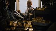 704 Jaime Lannister Highgarden Spoils of War