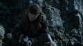Ygrittemakearrows.png