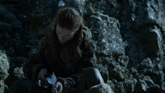 File:Ygrittemakearrows.png