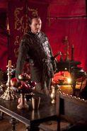 Bronn 1x09