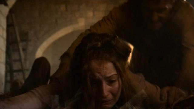 File:Rape Sansa 2x6.png