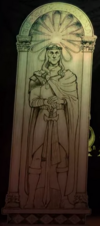 Daeron I Targaryen the Young Dragon