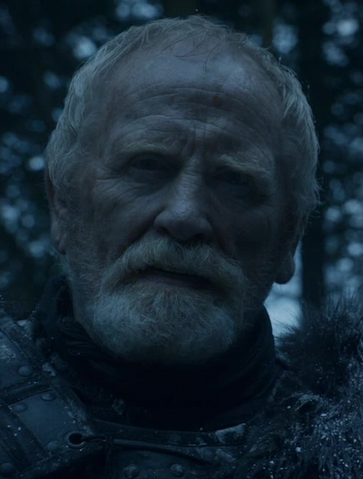 File:Jeor-Mormont-Profile-HD.png