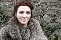 Catelyn Stark.jpg