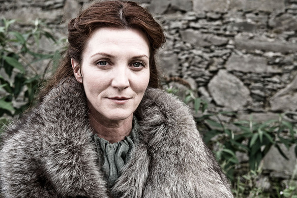 File:Catelyn Stark.jpg