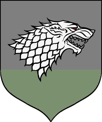 File:White-Wolf-Main-Shield.PNG