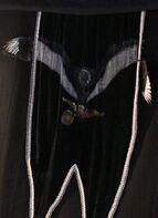Blackmont heraldry GOT exhibition