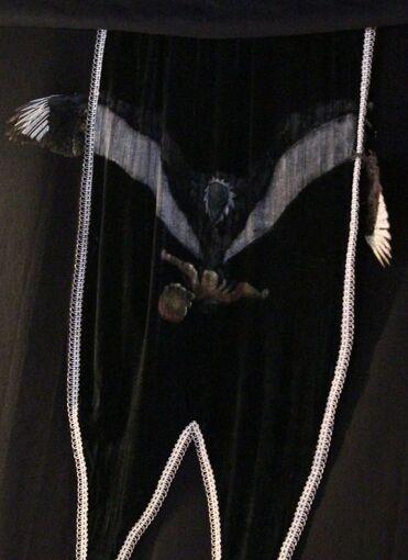 File:Blackmont heraldry GOT exhibition.jpg