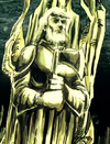 Goren Greyjoy