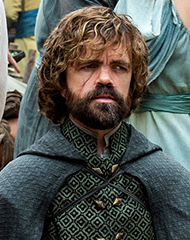 File:Tyrion6x08.png