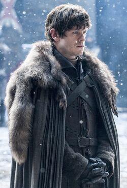 Ramsay Season 6
