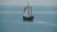 BaelishShip