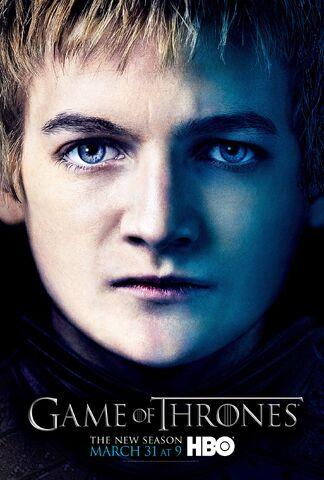 File:GOT3-Joffrey-Poster.jpeg