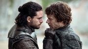 704 Jon & Theon Promo