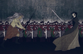 House Tarly (Histories & Lore) - Vulture Hunt.PNG