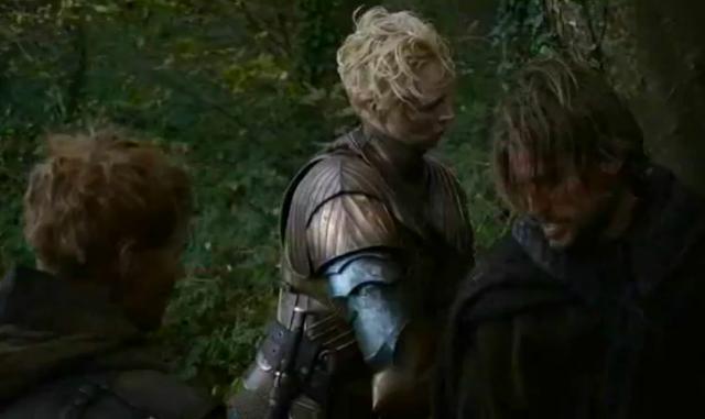 File:Brienne Jaime Stark Men 2x10.png