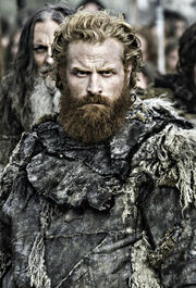 Tormund battle bastards main infobox.jpg