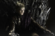 Joffrey-baratheon-jack-gleeson-helen-sloan