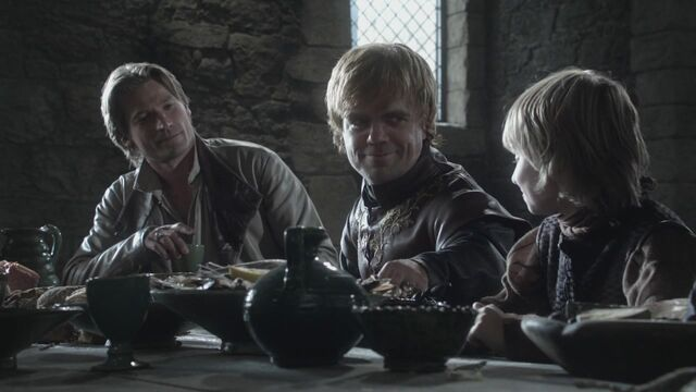 File:Tommen Tyrion and Jaime Kingsroad.jpg