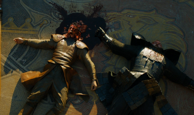 File:Oberyndeath.png