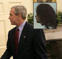 File:George W Bush severed-head comparison.jpg
