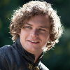 File:Famtree-LorasTyrell.png