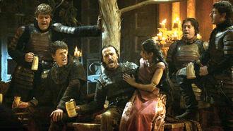 Bronn singing.jpg