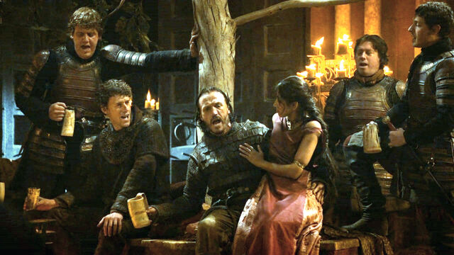 File:Bronn singing.jpg